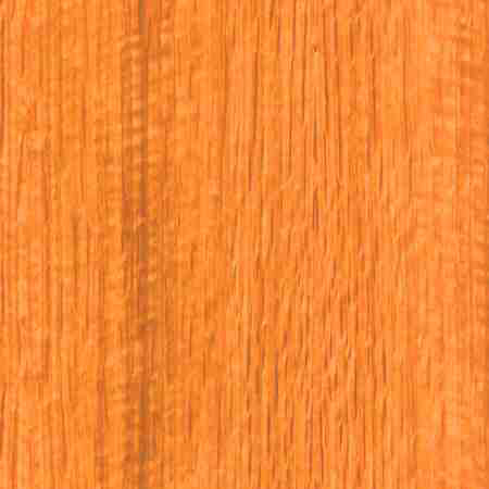 Red-Oak--Rift-Cut