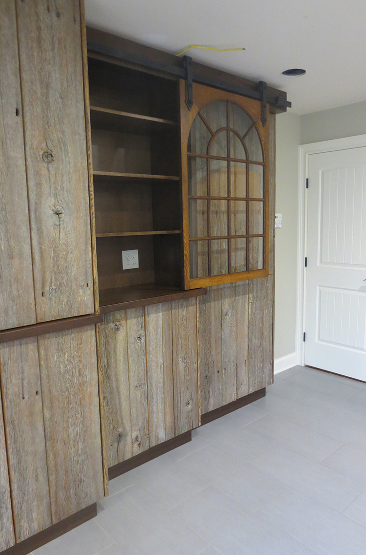 Rustic pantry cabinet, custom kitchen cabinets rustic 1.jp2