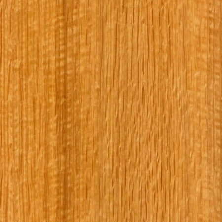 White-Oak-Rift-Cut