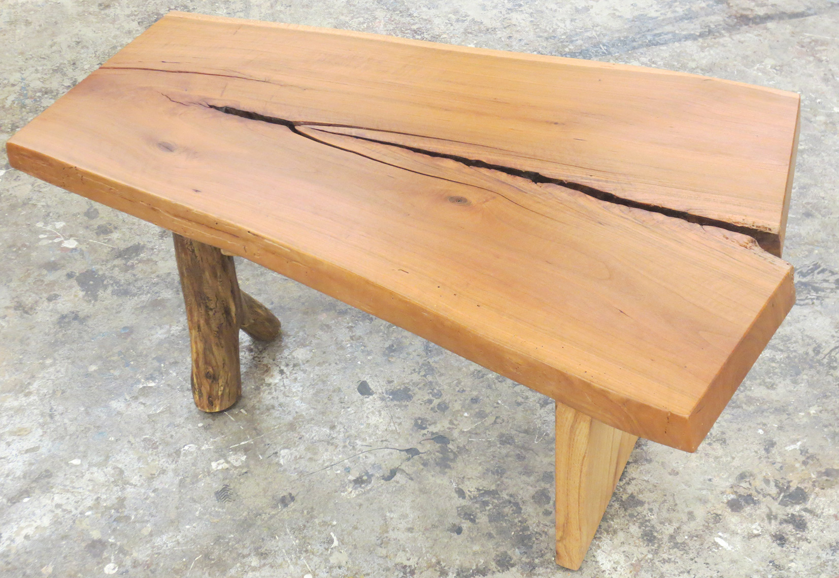 walnut live edge, natural edge free form edge, rustic  coffee table, rustic 8b